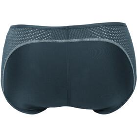 Anita Sport-Panty Undertøj Damer grå/sort
